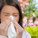 Аллергия излечима!