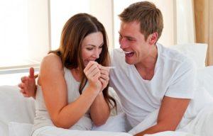 Анализы при подготовке к беременности (для женщин и мужчин)