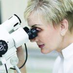 Кольпоскопия-передовой метод диагностики