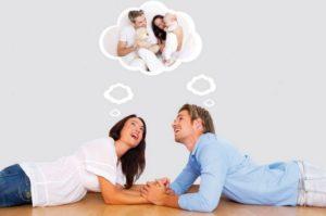 Необходима ли подготовка к беременности