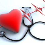 Главные мишени современной кардиологии
