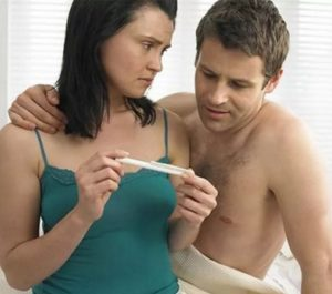 Лечение мужского бесплодия в Измайлово