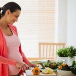 Советы будущей маме