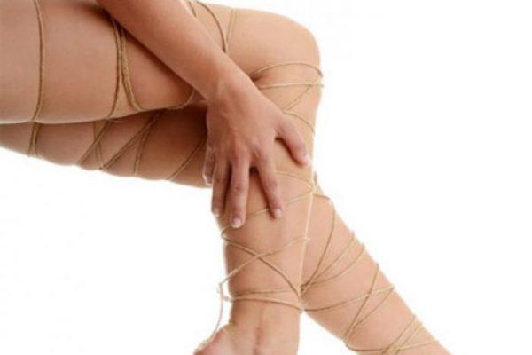 Венозная недостаточность нижних конечностей — лечение в Измайлово