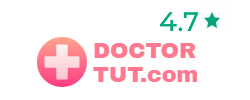 doctut_band