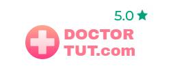 doctut_feokt